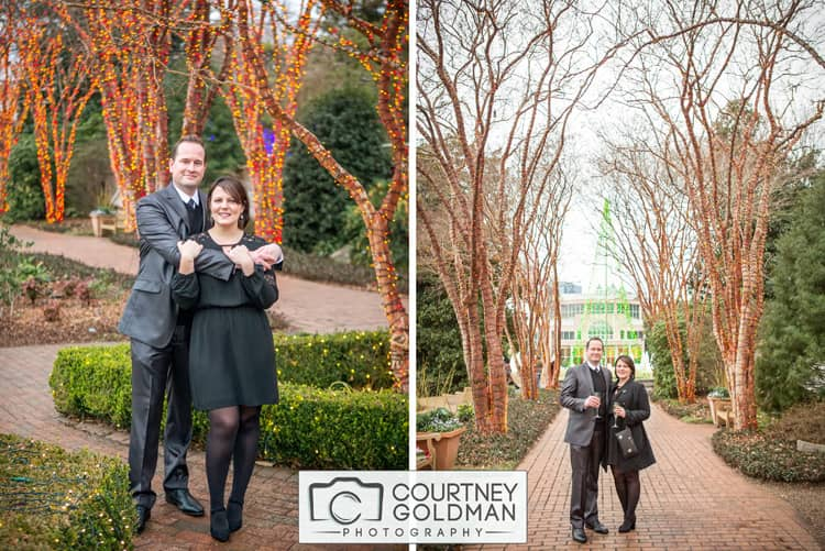 Atlanta-Botanical-Gardens-New-Years-Eve-Proposal-and-Engagement-Session-by-Courtney-Goldman-Photography-49.jpg