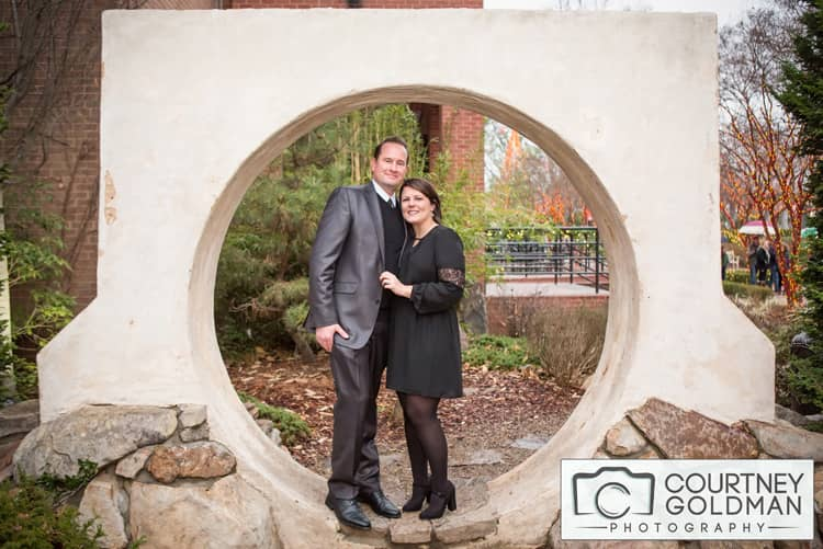 Atlanta-Botanical-Gardens-New-Years-Eve-Proposal-and-Engagement-Session-by-Courtney-Goldman-Photography-50.jpg