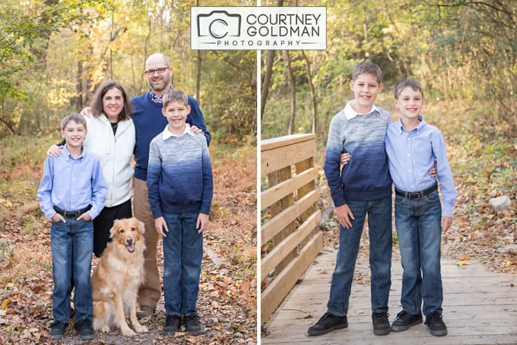Family-and-Pet-Portrait-Session-in-Decatur-Georgia-by-Courtney-Goldman-Photography-01.jpg
