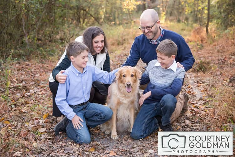 Family-and-Pet-Portrait-Session-in-Decatur-Georgia-by-Courtney-Goldman-Photography-03.jpg