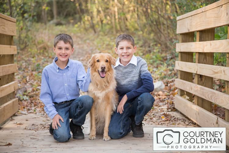 Family-and-Pet-Portrait-Session-in-Decatur-Georgia-by-Courtney-Goldman-Photography-05.jpg