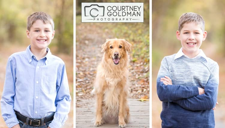 Family-and-Pet-Portrait-Session-in-Decatur-Georgia-by-Courtney-Goldman-Photography-07.jpg