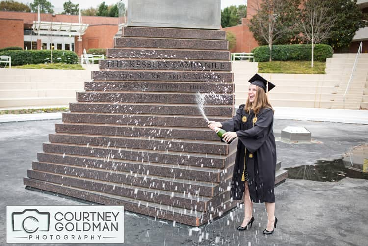 Georgia-Tech-Graduate-Session-in-Atlanta-by-Courtney-Goldman-Photography-106.jpg