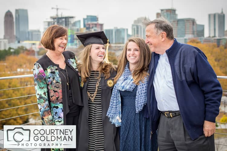 Georgia-Tech-Graduate-Session-in-Atlanta-by-Courtney-Goldman-Photography-107.jpg