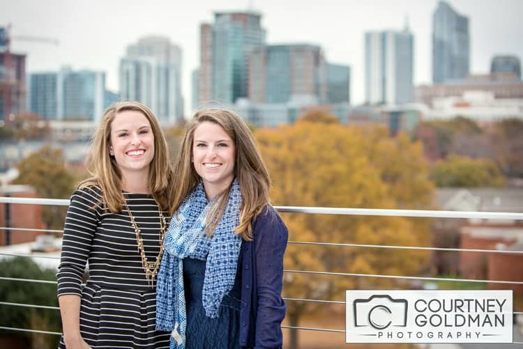 Georgia-Tech-Graduate-Session-in-Atlanta-by-Courtney-Goldman-Photography-108.jpg