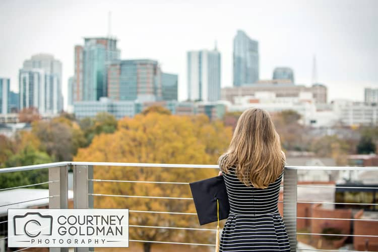 Georgia-Tech-Graduate-Session-in-Atlanta-by-Courtney-Goldman-Photography-109.jpg