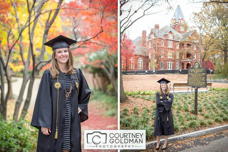 Georgia-Tech-Graduate-Session-in-Atlanta-by-Courtney-Goldman-Photography-110.jpg