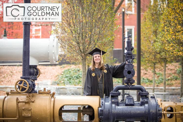 Georgia-Tech-Graduate-Session-in-Atlanta-by-Courtney-Goldman-Photography-111.jpg