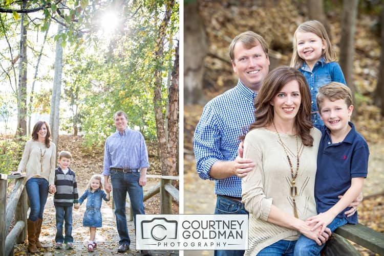 Madison-Family-Fall-Portrait-Session-by-Courtney-Goldman-Photography-56.jpg