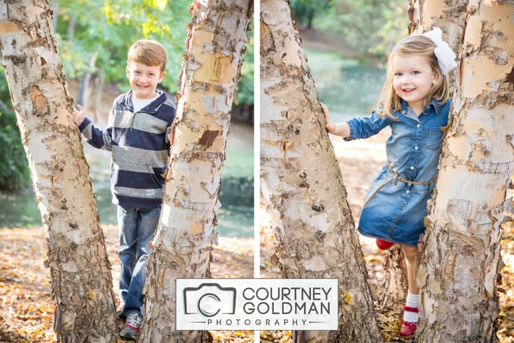 Madison-Family-Fall-Portrait-Session-by-Courtney-Goldman-Photography-57.jpg