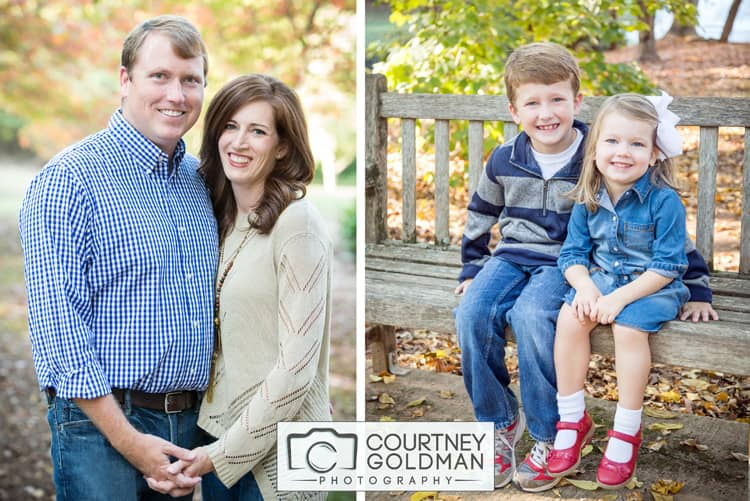 Madison-Family-Fall-Portrait-Session-by-Courtney-Goldman-Photography-58.jpg