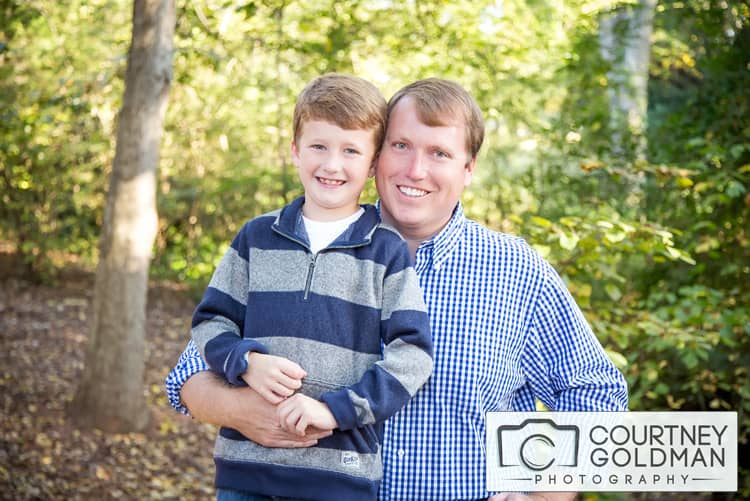Madison-Family-Fall-Portrait-Session-by-Courtney-Goldman-Photography-59.jpg