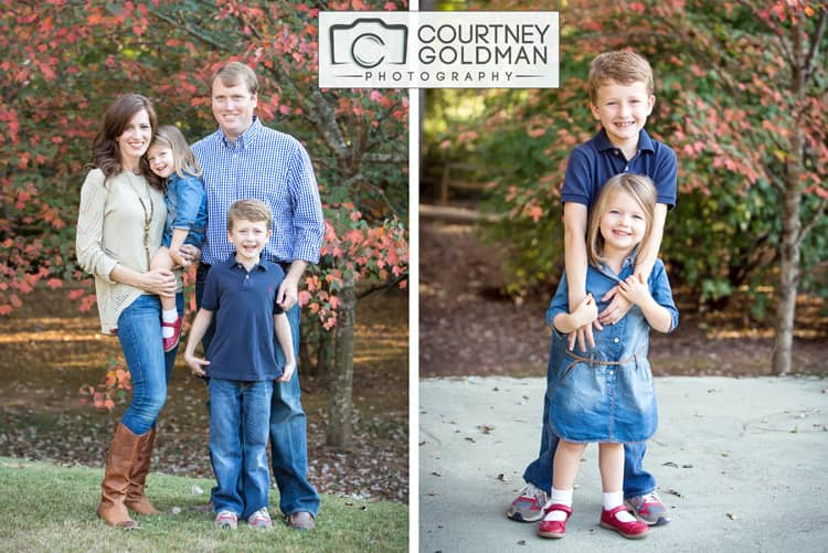 Madison-Family-Fall-Portrait-Session-by-Courtney-Goldman-Photography-61.jpg