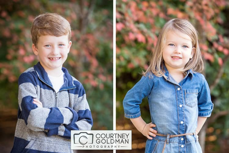 Madison-Family-Fall-Portrait-Session-by-Courtney-Goldman-Photography-62.jpg