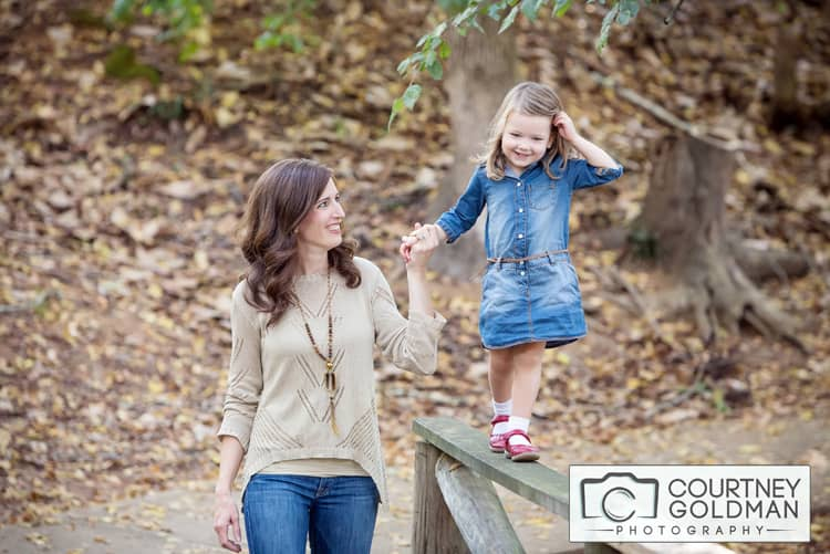 Madison-Family-Fall-Portrait-Session-by-Courtney-Goldman-Photography-63.jpg