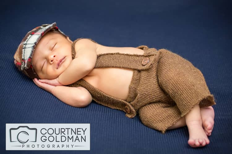 Newborn-Session-in-Decatur-Georgia-by-Courtney-Goldman-Photography-51.jpg