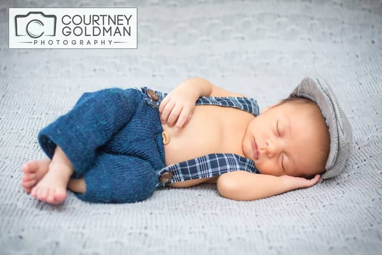 Newborn-Session-in-Decatur-Georgia-by-Courtney-Goldman-Photography-52.jpg