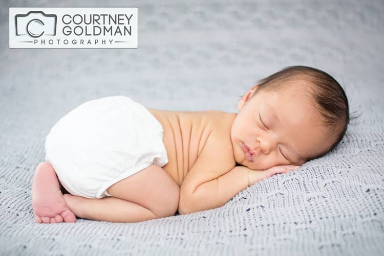 Newborn-Session-in-Decatur-Georgia-by-Courtney-Goldman-Photography-53.jpg