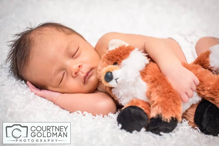 Newborn-Session-in-Decatur-Georgia-by-Courtney-Goldman-Photography-57.jpg