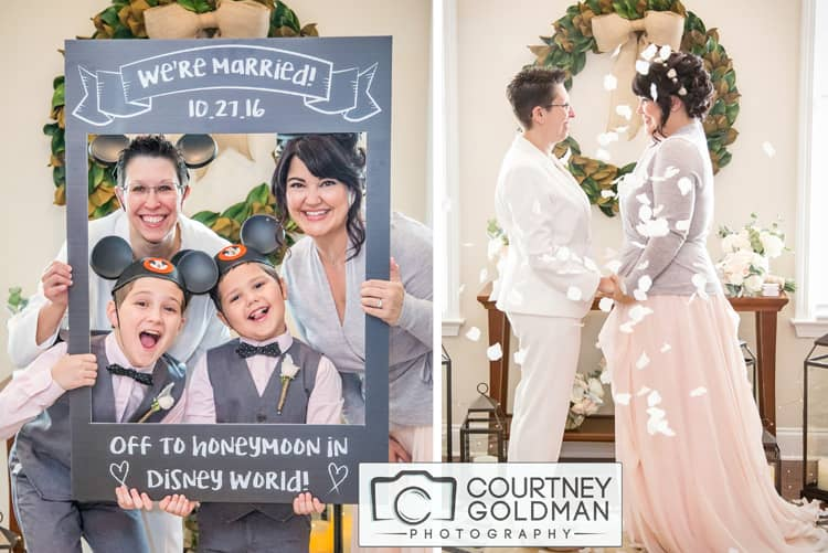 Same-Sex-Wedding-at-Home-with-Children-in-Alpharetta-Georgia-by-Courtney-Goldman-Photography-71.jpg