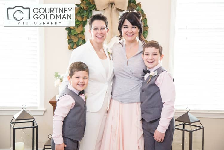 Same-Sex-Wedding-at-Home-with-Children-in-Alpharetta-Georgia-by-Courtney-Goldman-Photography-72.jpg