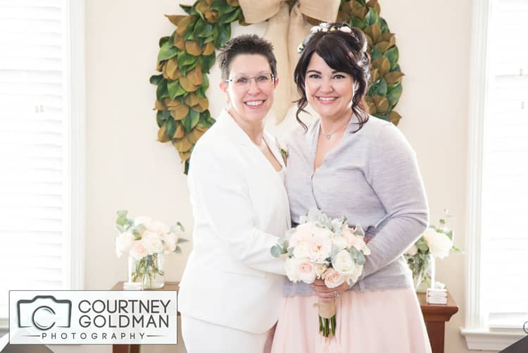 Same-Sex-Wedding-at-Home-with-Children-in-Alpharetta-Georgia-by-Courtney-Goldman-Photography-73.jpg