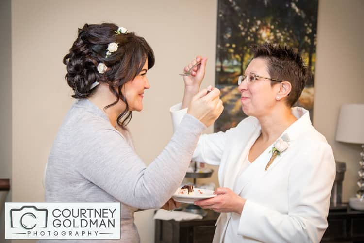 Same-Sex-Wedding-at-Home-with-Children-in-Alpharetta-Georgia-by-Courtney-Goldman-Photography-75.jpg