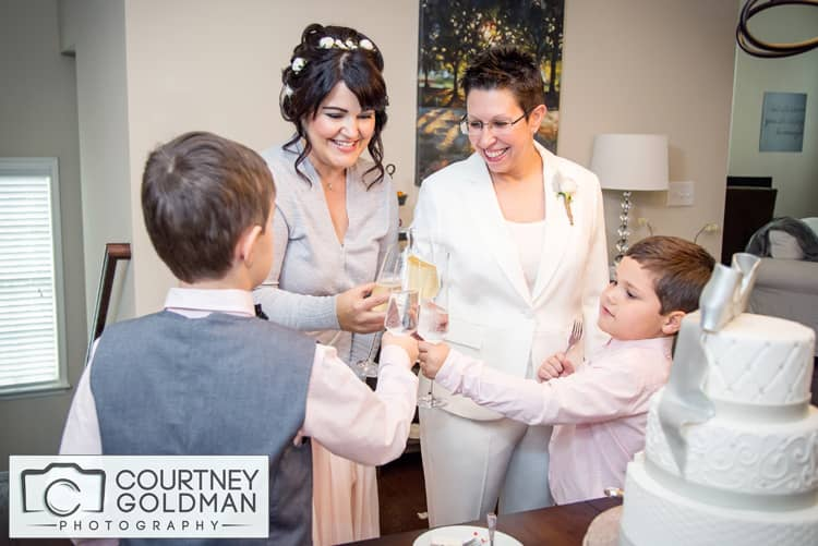 Same-Sex-Wedding-at-Home-with-Children-in-Alpharetta-Georgia-by-Courtney-Goldman-Photography-76.jpg