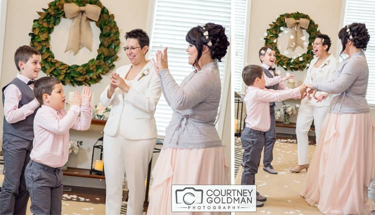 Same-Sex-Wedding-at-Home-with-Children-in-Alpharetta-Georgia-by-Courtney-Goldman-Photography-77.jpg