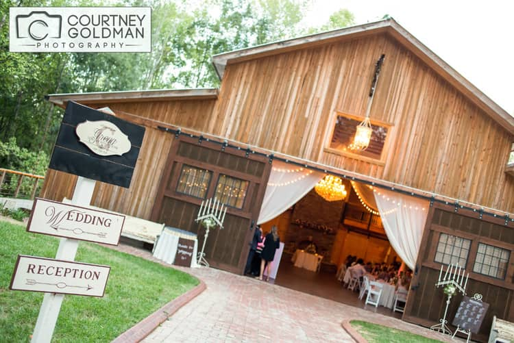 Wedding-at-The-Wheeler-House-in-Ball-Ground-Georgia-by-Courtney-Goldman-Photography-221.jpg