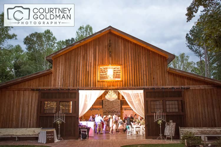 Wedding-at-The-Wheeler-House-in-Ball-Ground-Georgia-by-Courtney-Goldman-Photography-227.jpg