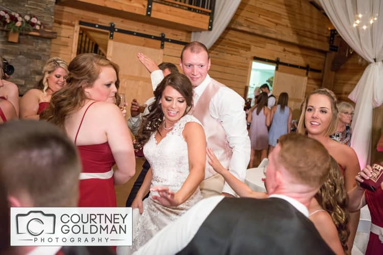 Wedding-at-The-Wheeler-House-in-Ball-Ground-Georgia-by-Courtney-Goldman-Photography-231.jpg