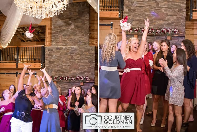 Wedding-at-The-Wheeler-House-in-Ball-Ground-Georgia-by-Courtney-Goldman-Photography-234.jpg