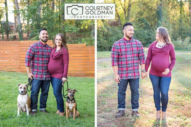 Maternity-or-Pregnancy-Session-in-Decatur-and-Atlanta-Georgia-by-Courtney-Goldman-Photography-39.jpg