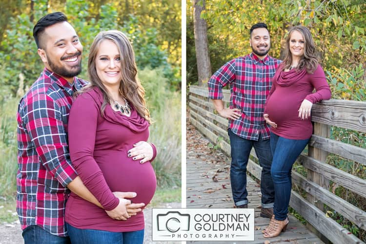 Maternity-or-Pregnancy-Session-in-Decatur-and-Atlanta-Georgia-by-Courtney-Goldman-Photography-40.jpg