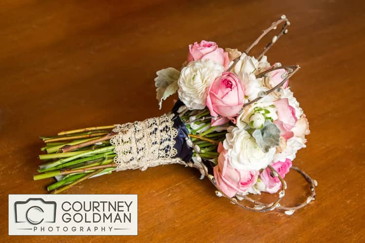 Quaker-Wedding-in-Baltimore-Maryland-by-Courtney-Goldman-Photography-19.jpg