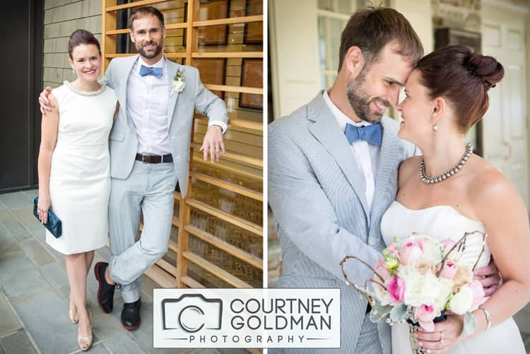 Quaker-Wedding-in-Baltimore-Maryland-by-Courtney-Goldman-Photography-25.jpg