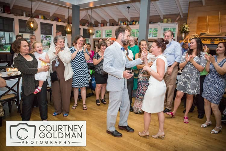 Quaker-Wedding-in-Baltimore-Maryland-by-Courtney-Goldman-Photography-27.jpg