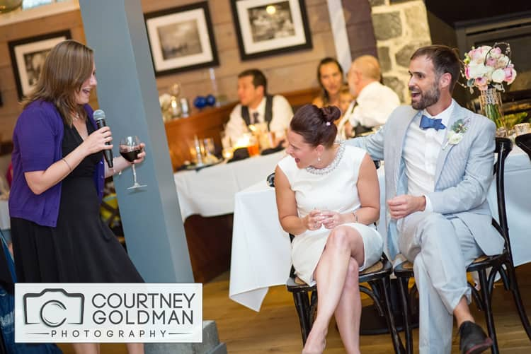 Quaker-Wedding-in-Baltimore-Maryland-by-Courtney-Goldman-Photography-29.jpg