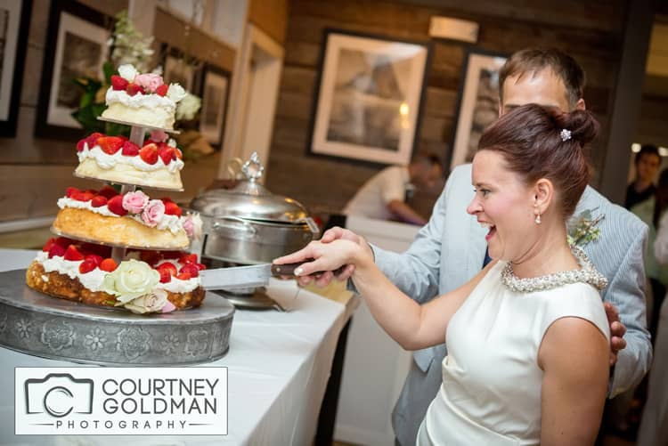 Quaker-Wedding-in-Baltimore-Maryland-by-Courtney-Goldman-Photography-34.jpg