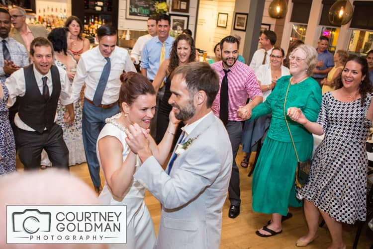 Quaker-Wedding-in-Baltimore-Maryland-by-Courtney-Goldman-Photography-38.jpg