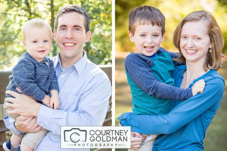 Athens-Family-Photography-in-Dudley-Park-by-Courtney-Goldman-01.jpg