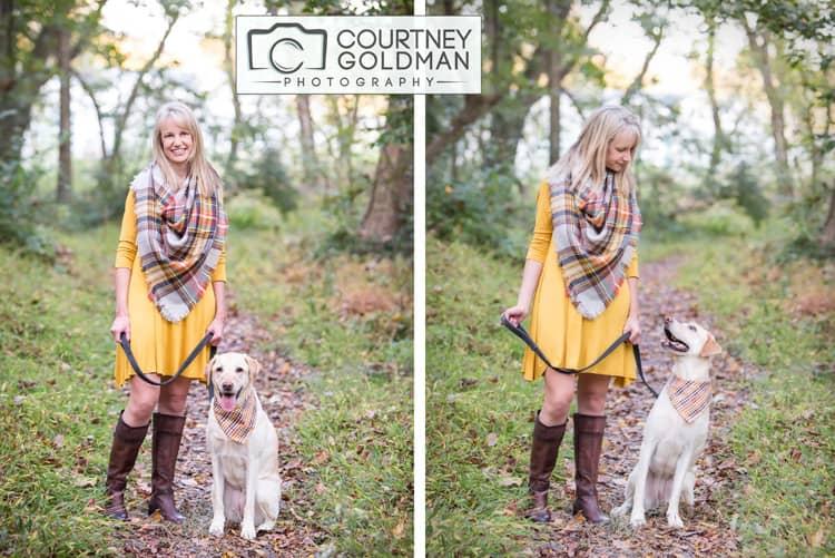 Atlanta-Pet-Photography-Zonolite-Park-by-Courtney-Goldman-4.jpg