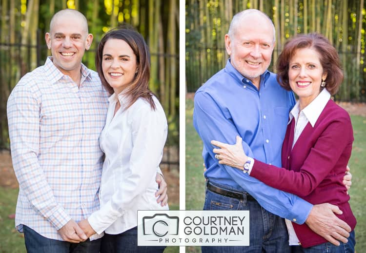 Atlanta-Family-Photography-by-Courtney-Goldman-Fall-Portraits-with-The-Powers-Family-64.jpg