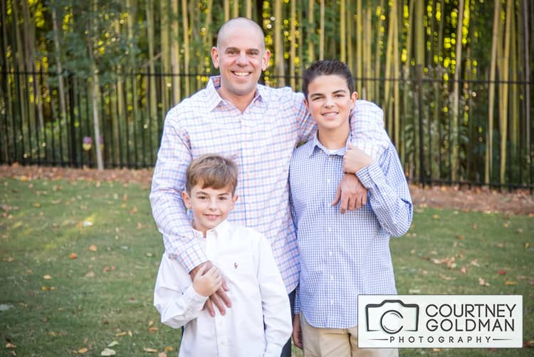 Atlanta-Family-Photography-by-Courtney-Goldman-Fall-Portraits-with-The-Powers-Family-66.jpg