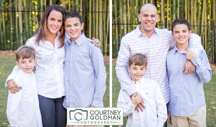 Atlanta-Family-Photography-by-Courtney-Goldman-Fall-Portraits-with-The-Powers-Family-67.jpg