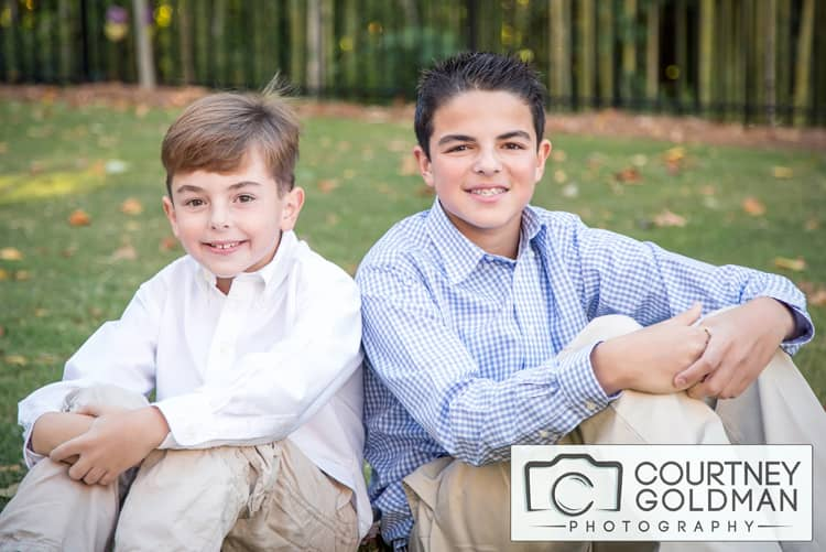 Atlanta-Family-Photography-by-Courtney-Goldman-Fall-Portraits-with-The-Powers-Family-68.jpg