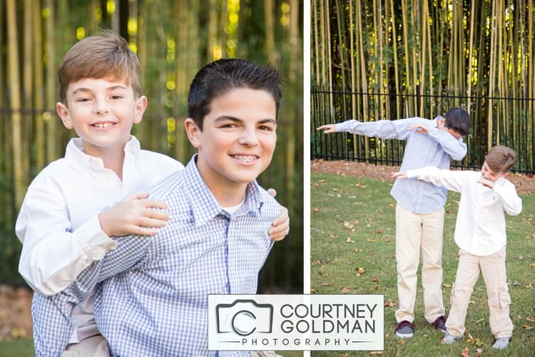 Atlanta-Family-Photography-by-Courtney-Goldman-Fall-Portraits-with-The-Powers-Family-69.jpg