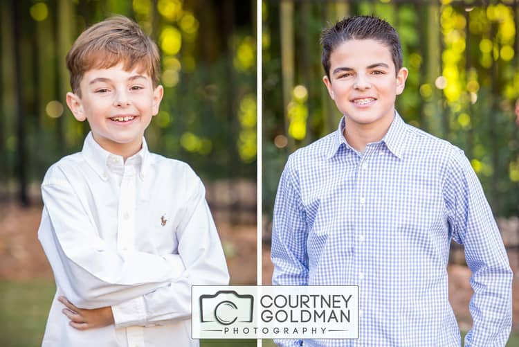 Atlanta-Family-Photography-by-Courtney-Goldman-Fall-Portraits-with-The-Powers-Family-70.jpg