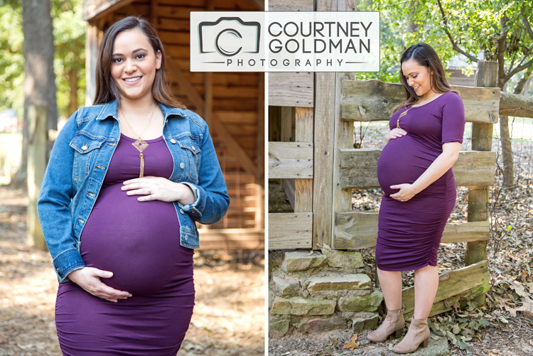 Kristy-and-Kyles-Atlanta-Maternity-Photography-at-McDaniel-Farm-Park-by-Courtney-Goldman-01.jpg